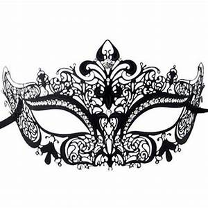 Signstek Deluxe Laser Cut Boutique Filigree Metal ...