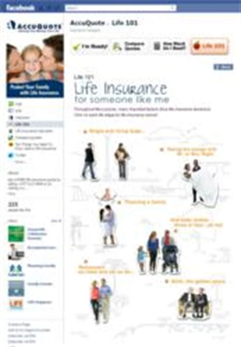 AccuQuote.com Celebrates Life Insurance Awareness Month ...