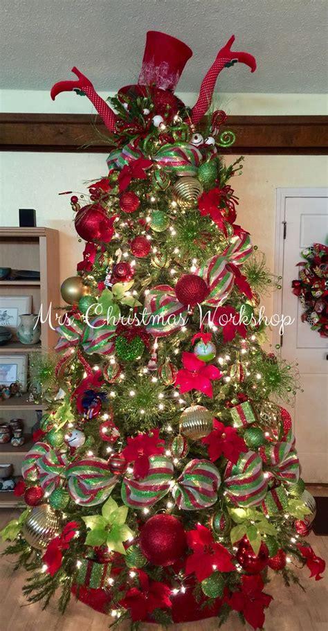 Christmas Tree Decors  Bm Furnititure