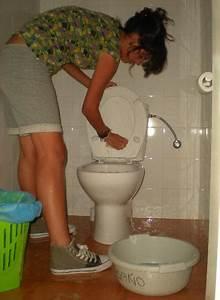 Consejos para limpiar el baño en 15 minutos | tiendasneto