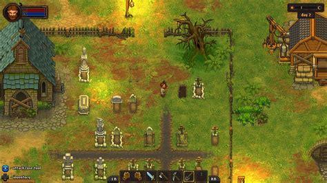 graveyard keeper graves gamepedia