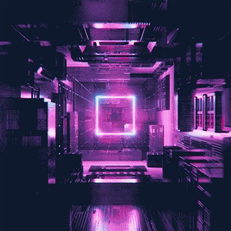 beeple sci fi cyberpunk art album  imgur sci fi