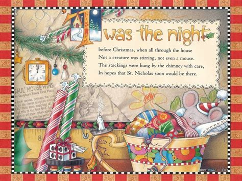 night before advent party 1000 images about ideas i on engelbreit santa pictures and