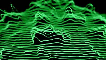 Cool Gifs Animation Floating Sound Animated Moving