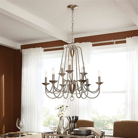 Lowes Canada Dining Room Lights by 11 Attractive And Lowes Dining Room Lights 500