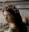 Pin by Dinastia Tudor & Reyes Católic on Ana Bolena | Anne ...