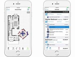 10 best interior design apps for ios android 2017 free With interior design app ios