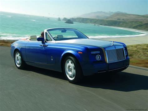 drophead rolls rolls royce phantom drophead coupe buying guide