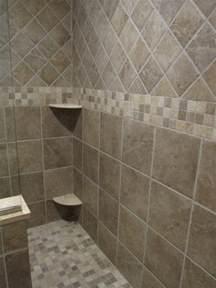bathroom tiling designs best 25 bathroom tile designs ideas on