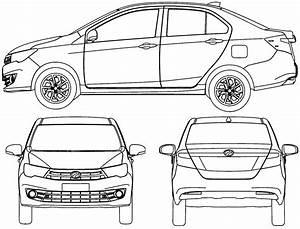 saturn aura timing chain replacement wiring diagram and With saturn aura timing belt