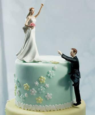 unique facts divorce cakes awesome amazing divorce cakes  rejoice  divorce