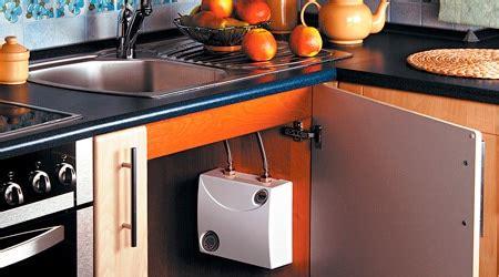 chauffe eau cuisine prix d 39 un chauffe eau électrique instantané coût moyen tarif de pose