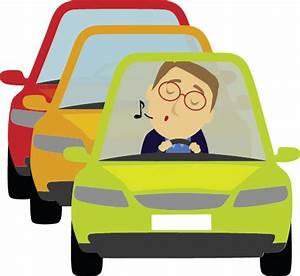 Steuer Auto Berechnen Kostenlos : autofahrer typentest lass dich nicht stressen automobil blog ~ Themetempest.com Abrechnung