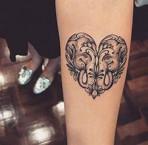 Idée De Tatouage Femme : tatouage manchette femme mandala dq17 jornalagora ~ Melissatoandfro.com Idées de Décoration
