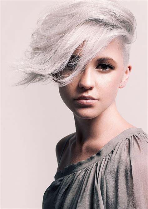 30 awesome undercut hairstyle photos strayhair