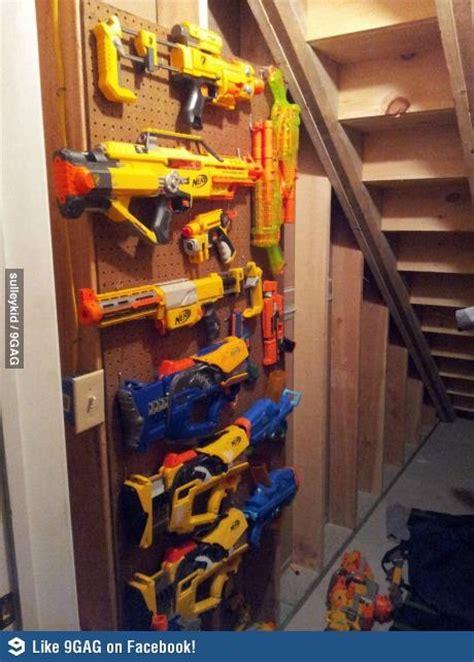 wall gun rack ideas woodworking projects plans