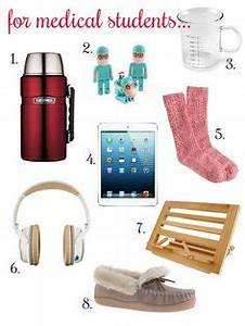 1000 ideas about Medical Gifts on Pinterest