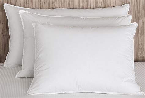 duvet covers for size bed feather pillow soboutique the sofitel hotel store