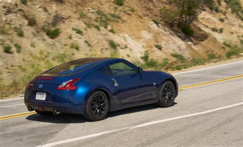 best when do nissan 2019 come out review specs and release date nissan updates the 370z in lieu of delivering a successor