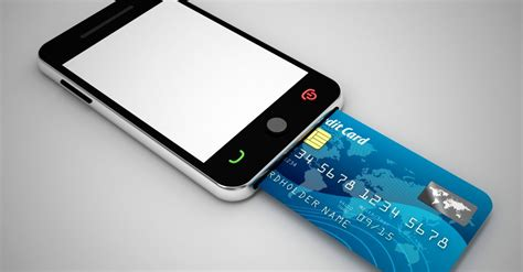 Mobile Payments News by Report Mobile Payments To Top 1 Billion In 2013