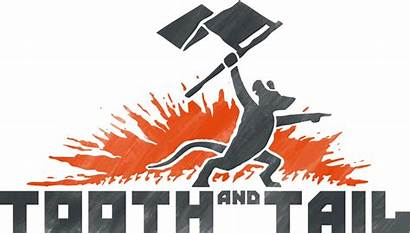 Tooth Tail Pocketwatch Games Wikipedia Windows Factsheet