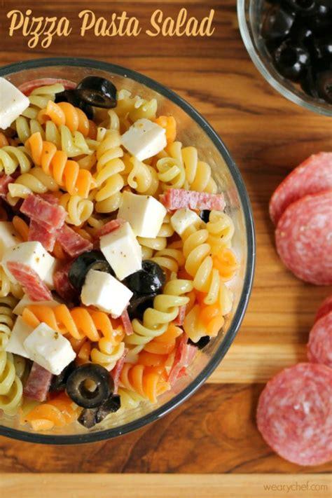 best 25 school lunch ideas on pinterest kids school