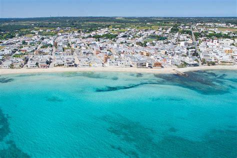 vacanze torre lapillo villa torre lapillo prezzi aggiornati per il 2019