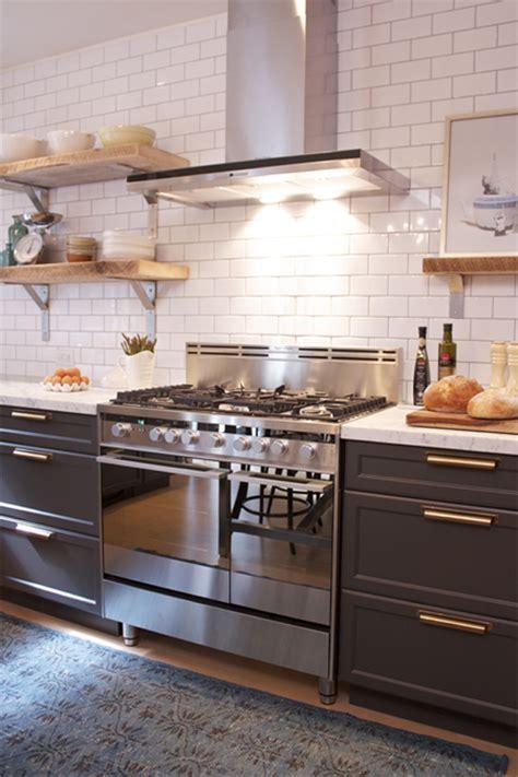 dark grey kitchen cabinets a perfect gray dark gray kitchen cabinets