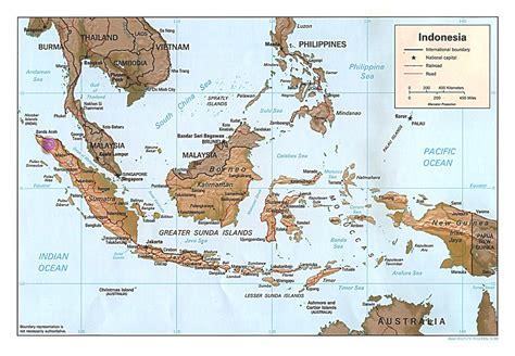 pin map  sumatra  pinterest