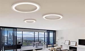 Installer Faux Plafond : tout savoir sur le faux plafond en ba13 ~ Melissatoandfro.com Idées de Décoration