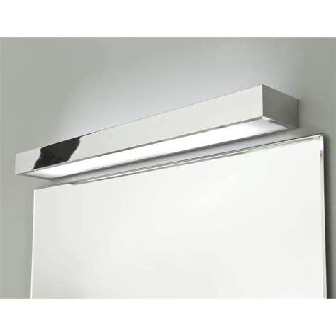 tallin 600 0661 bathroom wall light by astro at