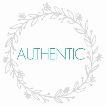 Word Authentic Giveaway Foxy Authenticity Want Something