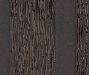 rasch tapeten brooklyn nr 773125 vliestapete 224eur m2 ebay With balkon teppich mit tapeten rasch küche