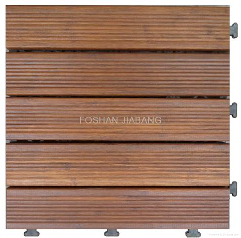 bamboo interlocking flooring bamboo interlocking flooring tile with pe base bb5p3030bh china bamboo floor floors