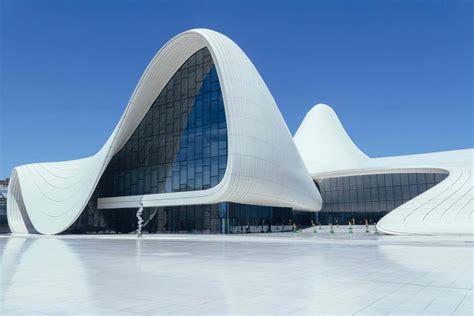 Zaha Hadid Die Koenigin Der Architektur by Architekten Unter Der Zaha Hadid Strasser Steine