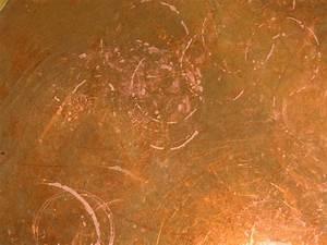 Hammered Copper Wallpaper - WallpaperSafari
