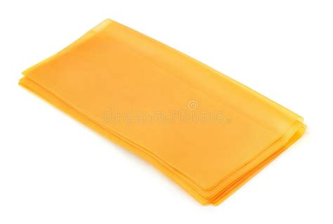 Plastic Covers Stock Photo. Image Of Paper, Passport Brown Plastic Storage Container Heavy Duty Tubs Melbourne Greenhouse Connectors Uk Large Salad Bowls With Lids Toxic In The Ocean Disposable Bowl Lid Surgeon Jobs Pittsburgh Pa Dangers Of Straws To Environment