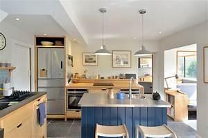 Residential, Interior, Designer, U2013, Engaging, Interiors