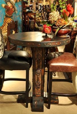 18 best images about bistro tables on Pinterest   Indigo