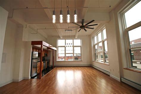 park street lofts  incredible apartments