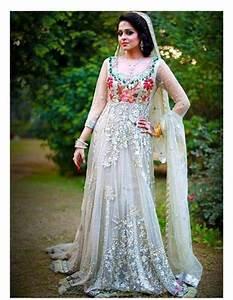 Pakistani-Maxi-Dresses-Designs-Summer-Maxi-Dresses-2015 ...