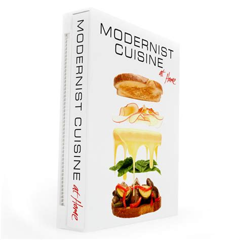 modernist cuisine at home modernist cuisine at home available for pre order khymos