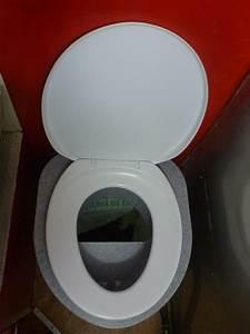 Toilette Im Garten : trenntoilette der ratgeber umweltfreundliche alternative zum chemieklo ~ Whattoseeinmadrid.com Haus und Dekorationen