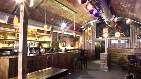 Best bars in Leeds | World's Best Bars