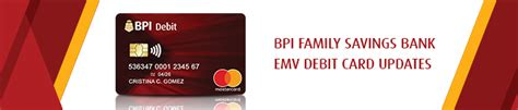 Meanwhile, you need to spend php40 to earn one rewards point with certain bdo. Bpi Family Savings Account Interest Rate - Rating Walls