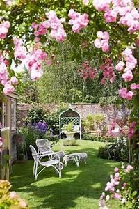 Englischer Garten Pflanzen : pin von lavandula vasylissa auf garden pinterest ~ Articles-book.com Haus und Dekorationen