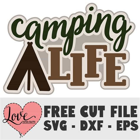 An svg's size can be increased or decreased without all of our downloads include an image, silhouette file, and.svg file. Free SVG Cut Files for Sizzix Eclipse, Silhouette and Cricut