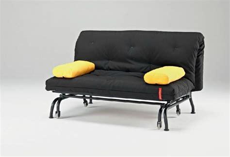 canapé convertible livraison rapide canape bz livraison rapide canapé idées de décoration