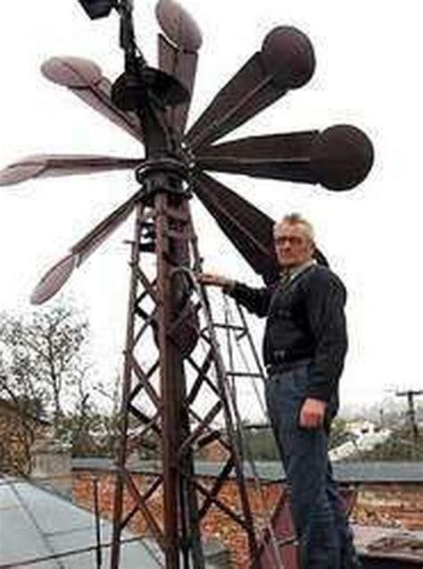 Ветрогенераторы российского производства. цена обзоры и сравнения