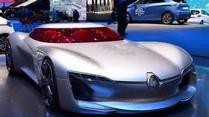 Salon Auto Genève : le salon de l 39 auto devient le gims pour sonner plus ~ Maxctalentgroup.com Avis de Voitures